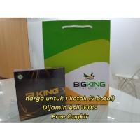 Vitamin Anak Brainking Plus (B King)