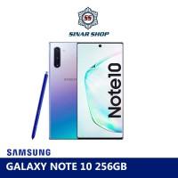 Katalog Samsung Galaxy Note 10 Ram Katalog.or.id