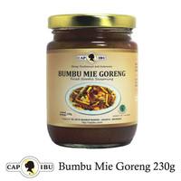 Bumbu Mie Goreng