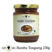 Bumbu Tongseng
