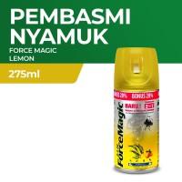 Force Magic Lemon 275ml