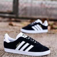 Harga Sepatu Adidas Gazelle Katalog.or.id