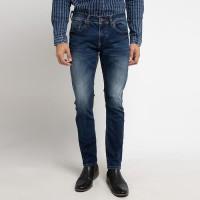 Cressida Skinny Basic Jeans I140