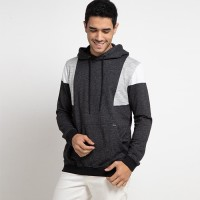 Cressida Color Block Sweatshirts J302