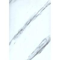 HPL Granite Colours Winston Warna Keramik / Ceramic / Granit
