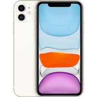 iPhone 11 - NEW GARANSI APPLE 1 TAHUN
