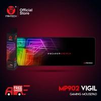 Fantech Mousepad Gaming VIGIL MP902