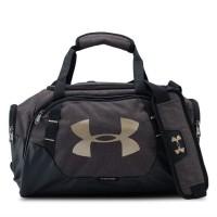 Under Armour Original Duffle Bag Undeniable 3.0 XS Tas Travel Tas Gym