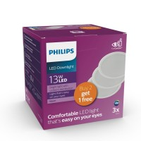 Harga Downlight Led Philips Katalog.or.id