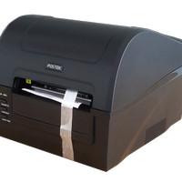 Barcode Printer / Cetak Barcode C168 POSTEK