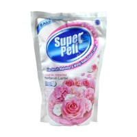SUPER PEL PINK REFIL 770ML
