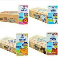 Katalog Susu Ultra Milk Katalog.or.id