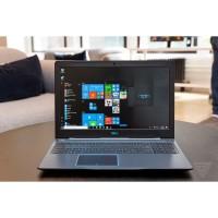 Gaming Dell Gaming G3 i7-9750H 16GB 512GB SSD GTX1660Ti 6GB