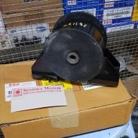 engine mounting belakang suzuki karimun estilo asli sgp
