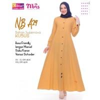 Nibras NB-A 29