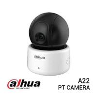 Dahua A22 1020 P Wifi Camera