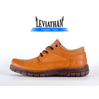 Sepatu Pria Leviathan Regan