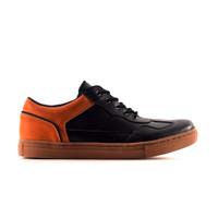 Sepatu Sneakers Pria Leviathan Nemesis