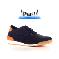 Sepatu Sneakers Pria Leviathan Strode