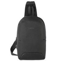 Tas Selempang/Sling Bag TIGERNU T-S8093