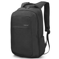Tas Ransel TIGERNU - Lightweight Backpack with USB Port T-B3090B