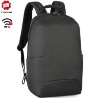 Tas Ransel/Punggung Tigernu - Lightweight Fashion Backpack T-B3911