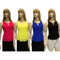 MOSCATO 22399 6a Blus Kutung Import / Blus Kutung Premium / Blus Sifon