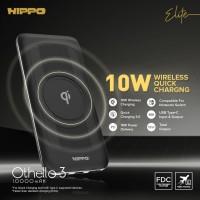 Hippo Elite Othello 3 10000 mAh Power Bank