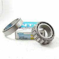 Bearing NTN 4T-32208