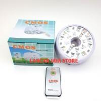 Info Lampu Emergency Cmos Katalog.or.id