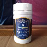 Mediplants Antivertigo - Herbal Vertigo / Migrain