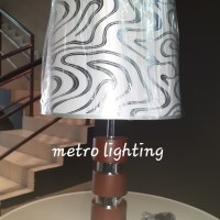 Lampu meja MT 2893