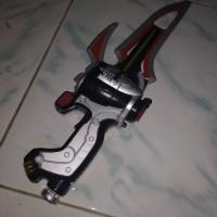 Jual Dx Kamen Rider Hibiki Di D I Yogyakarta Harga Terbaru 2019 Tokopedia