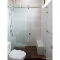 Info Shower Kamar Mandi Katalog.or.id
