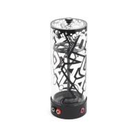Hudy Air Vac - Vacuum Pump - 1.8 Off-road #104005