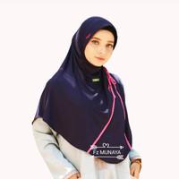 jilbab instan-jilbab pendek -jilbab FEYZA munaya -jilbab instan polos