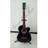 Harga Senar Gitar Akustik Yamaha Katalog.or.id