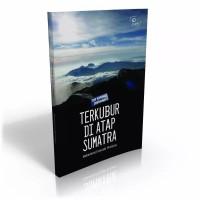 Buku Terkubur di Atap Sumatra