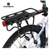 Boncengan Sepeda MTB Rockbros Sepeda Lipat Federal Polygon Alloy
