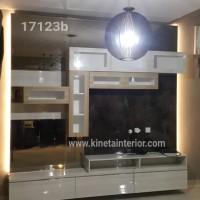 kitchen set n all furniturw duco hpl