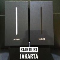 Katalog Samsung Galaxy Note 10 Box Katalog.or.id