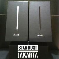 Harga Samsung Galaxy Note 10 Box Katalog.or.id