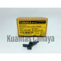 Claw Kuku Upper Mesin Fotokopi Canon IR5000 IRA6075 Tanaka Performance