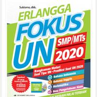 Kunci Jawaban Buku Marsudi Basa Lan Sastra Jawa Kelas 9 ...