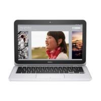 BIG SALE !!! DELL Inspiron 3180 - A9-9420 - 4GB - 500GB - AMD R5 - W10