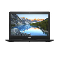 LAPTOP DELL Inspiron 3480 - Cel-N4205U 4GB 500GB Intel HD Win 10