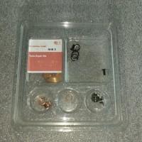 Repair kit RHB 3