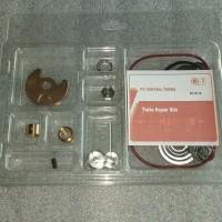 Repair kit TD 07-9