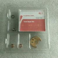 Repair Kit TD 025 / TD 03
