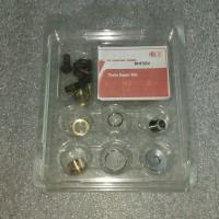 Repair kit RHF55V